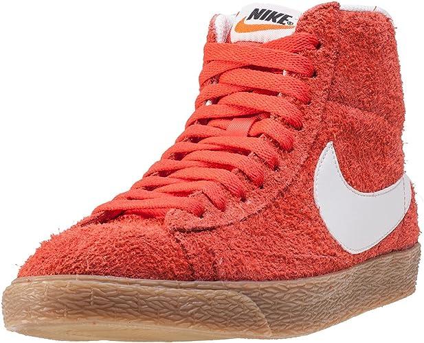 scarpe nike nuova collezione
