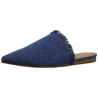 Lucky Brand Women's Bapsee Mule | Mules & Clogs