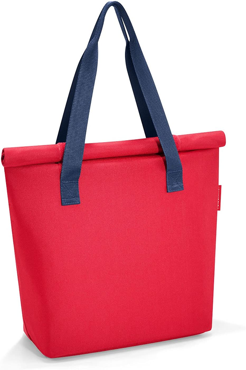 reisenthel coolerbag XS red