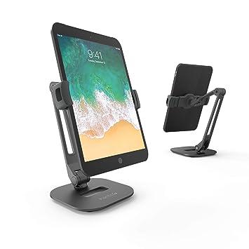 Kanto DS200 teléfono y tableta soporte para Smartphones y Tablets ...