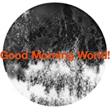 Good Morning World! (初回生産限定盤) (DVD付) (特典なし)
