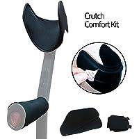 Kit de confort Rebotec muleta - asas