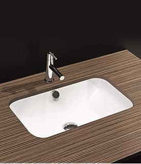 Precio Lavabo Diverta.Roca A327114000 Coleccion Diverta Lavabo Porcelana De