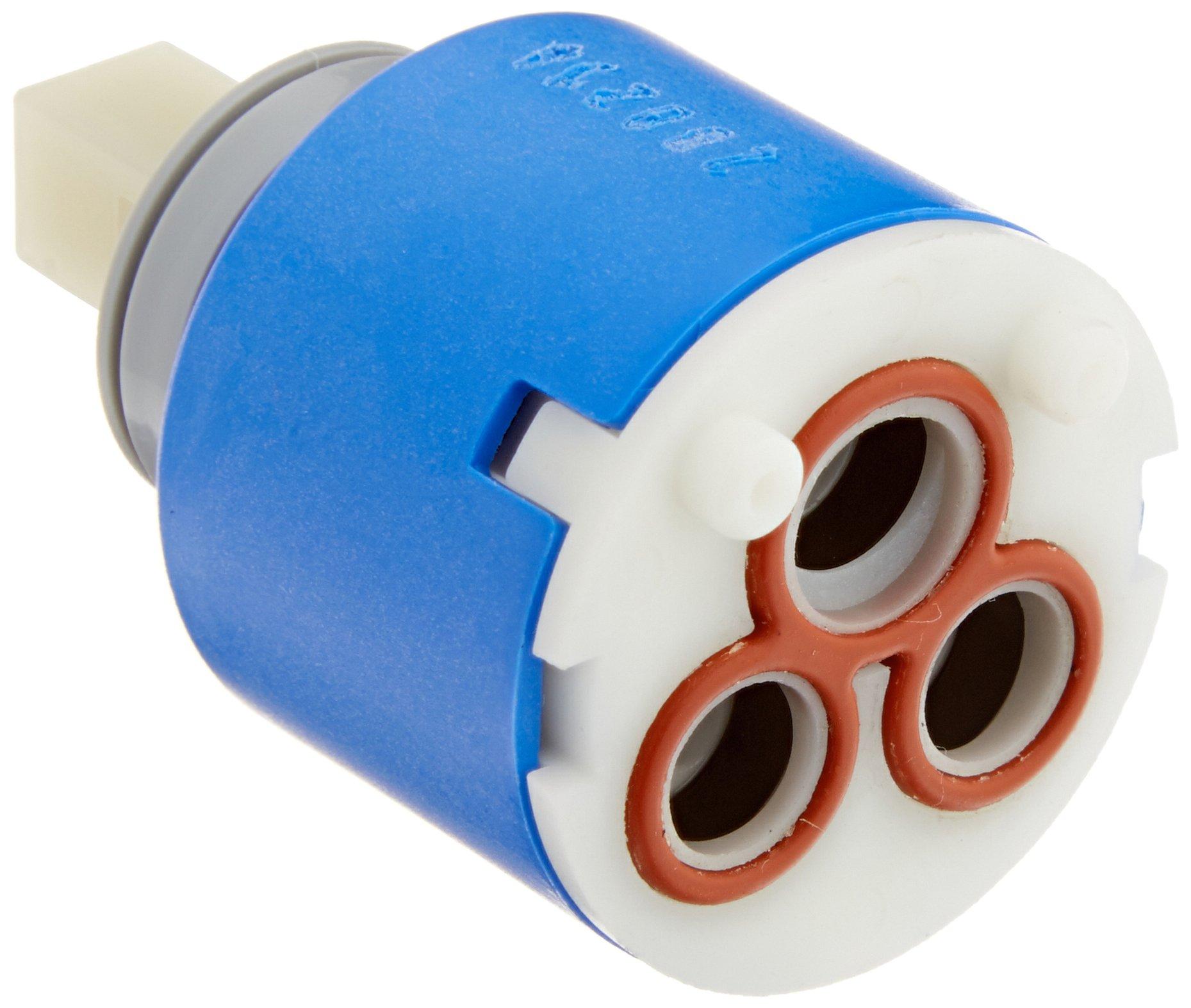 Danze DA507348N Ceramic Disc Cartridge for Single Handle Faucet, 35mm by Danze (Image #2)