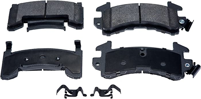 Top 9 2004 F150 Double Din Dash Kit