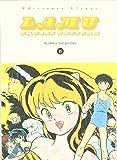 Lamu 15: Urusei Yatsura (Big Manga)