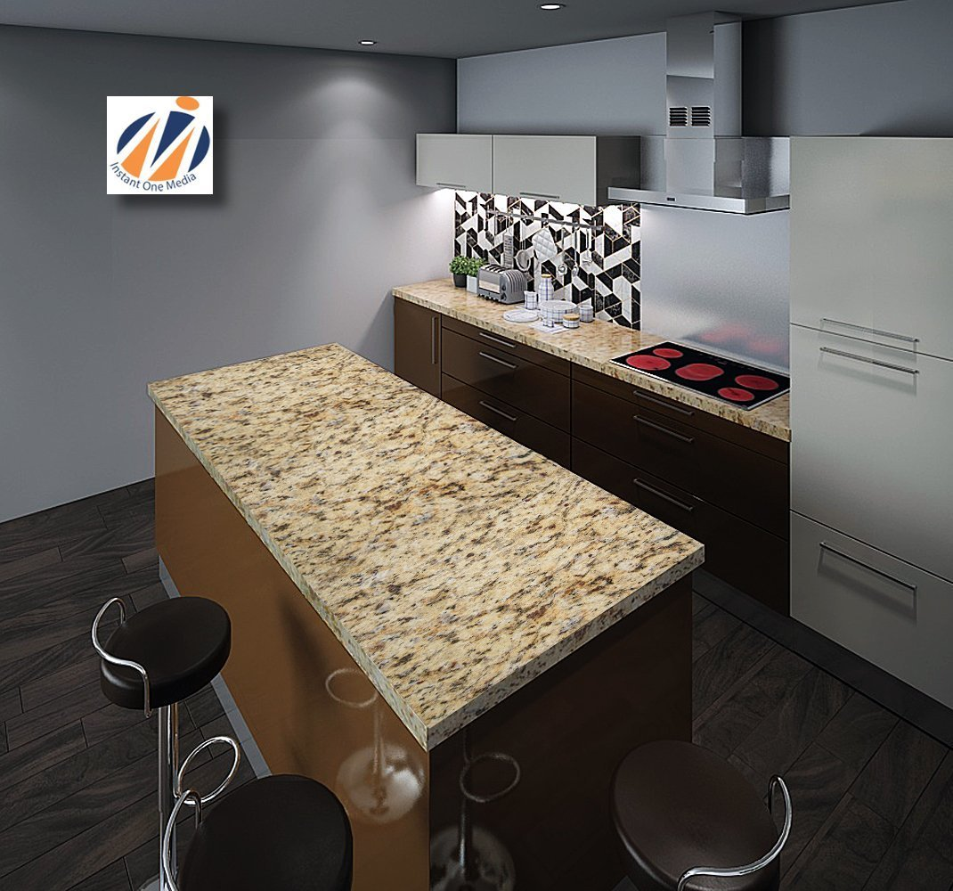 pin grey peel stick counter countertop paper marble self effect top look contact granite vinyl film adhesive