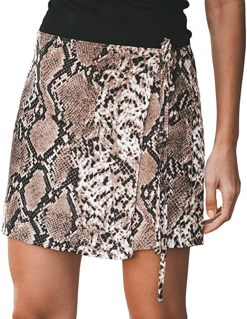 Shorts Retro Stripe Casual...