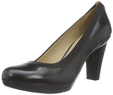 Inspiration Femme A Et D Sacs Escarpins Chaussures Geox Cqxz7Uwz
