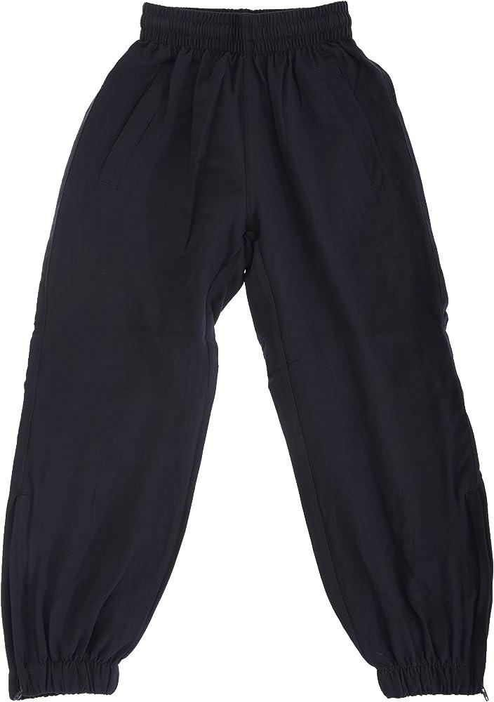 Finden & Hales - Pantalones de chándal de microfibra modelo Sports ...