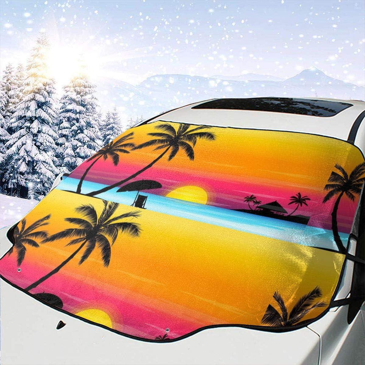 Doctor Who Car Sun Shade Automotive Sunshades Keeps Vehicle Cool Heat Shield