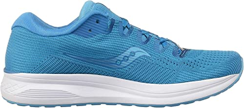 Saucony Jazz 21, Zapatillas de Running para Mujer: Saucony: Amazon ...