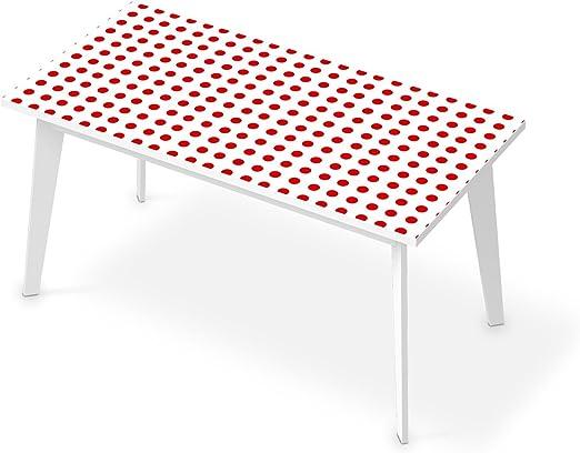 mangerSticker Autocollant salle TABLE Individualiser à de AR4Lj35