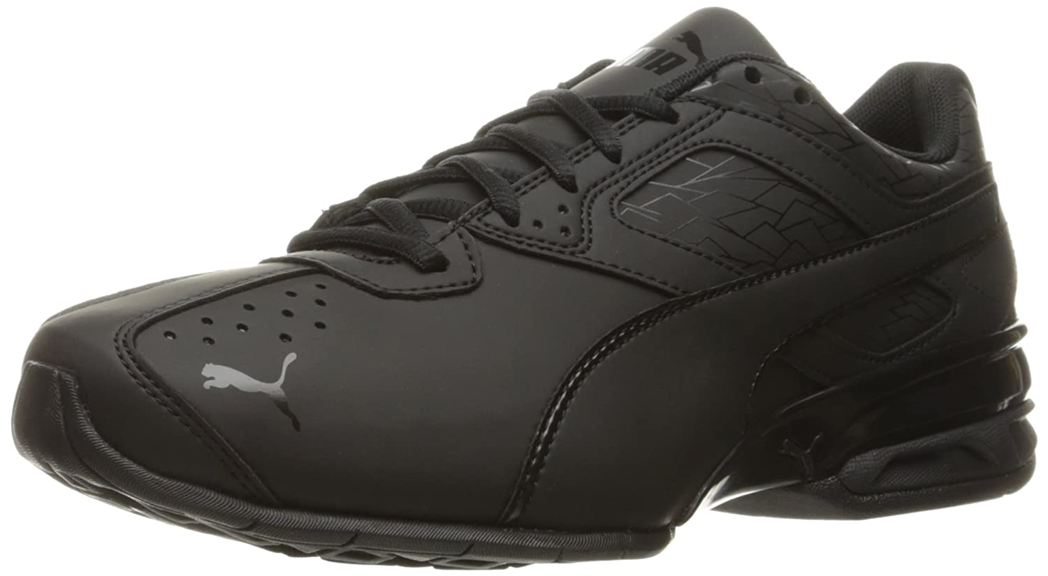 PUMA Men's Tazon 6 Fracture 7 FM Cross-Trainer Shoe B01C3LK7JW 7 Fracture D(M) US|Puma Black d803d1