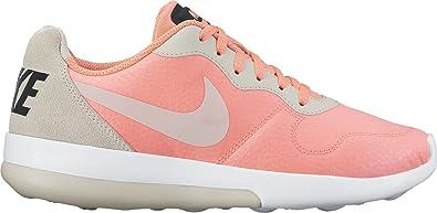 Nike Damen WMNS Md Runner 2 Lw Turnschuhe