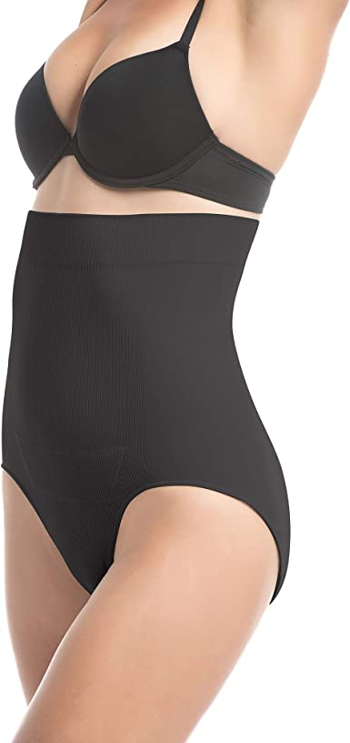 UpSpring Baby C-Panty C-Section Support