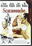 Scaramouche [DVD]