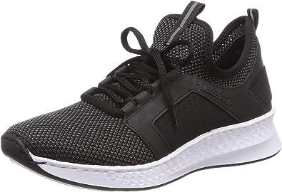 Rieker Sneaker N5661 00