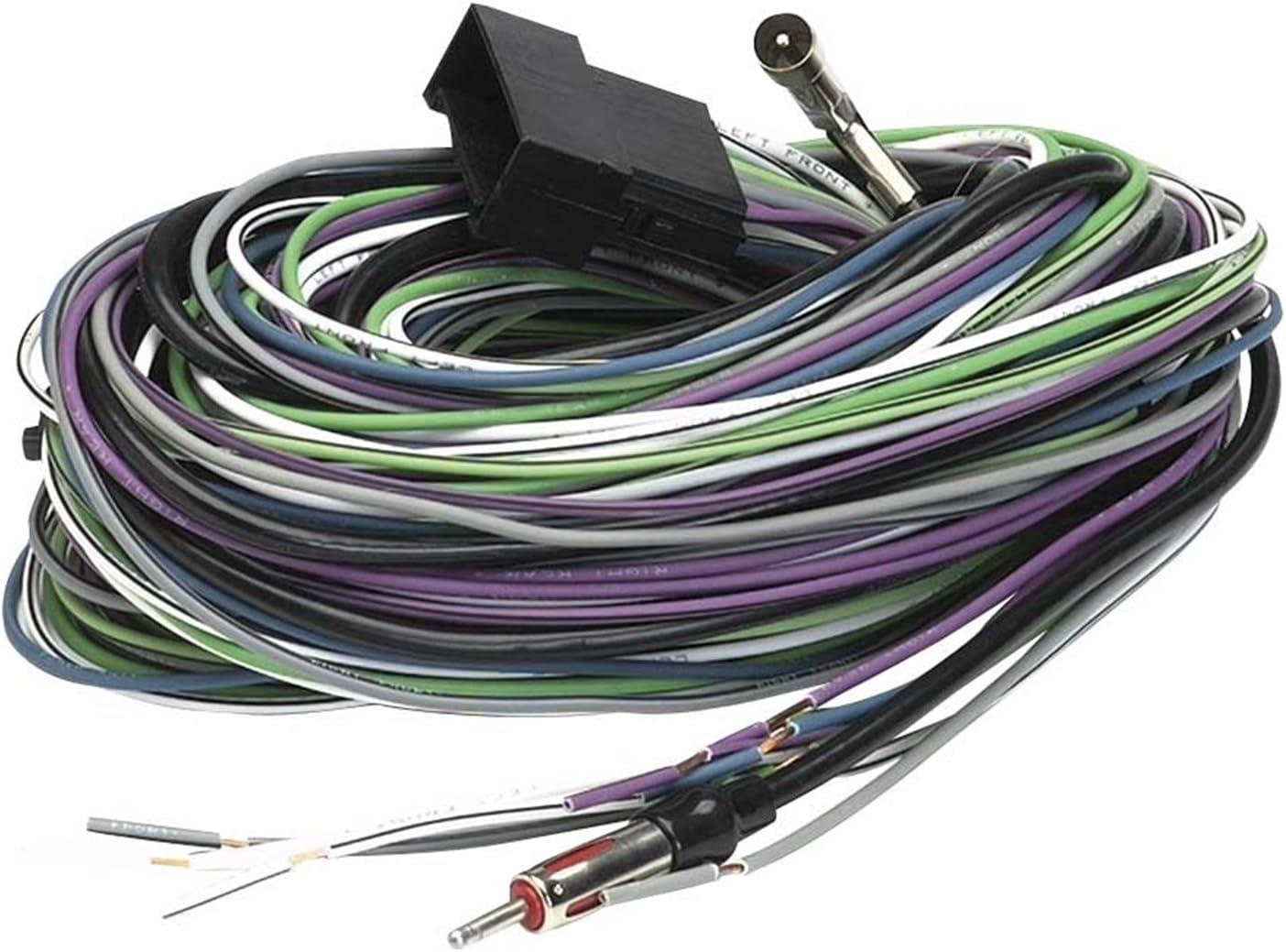 99 ford taurus stereo wiring 2002 ford taurus wiring harness kits kobe balmoond17  2002 ford taurus wiring harness kits