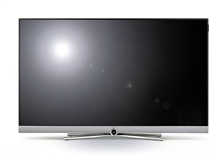 Loewe Connect 40 DR+ - Televisor (100 Hz): Loewe: Amazon.es: Electrónica