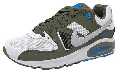 NIKE Air Max Command 629993025, Herren Sneaker