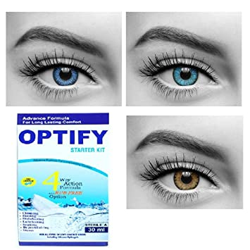 64ba34d20be Buy Optify Blue