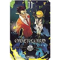 Amazon.de Bestseller: Die beliebtesten Artikel in Mangas
