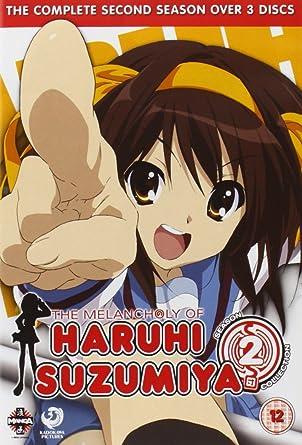 """JAPAN Natsume/'s Book of Friends Official Fan Book /""""Nyanko-sensei Yujin-cho/"""""""