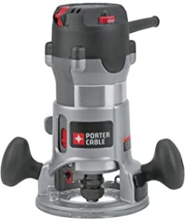 Porter cable 75301 height adjuster power router accessories porter cable 892 2 14 horsepower router greentooth Image collections