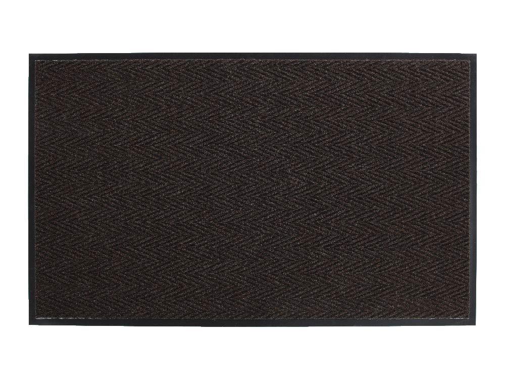 EnviroMats Golden Series Hobnail Floor Mats Sand