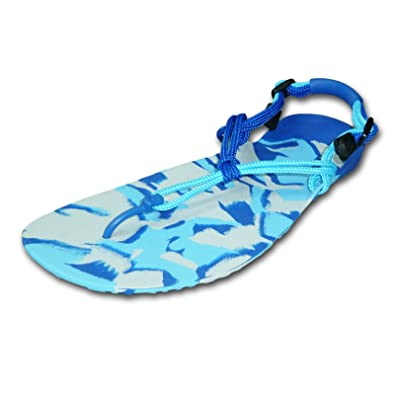 7119859137412 Image Unavailable. Image not available for. Color: Xero Shoes Barefoot  Sandals - Men's Sensori Venture ...