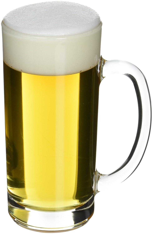 日本職人が作る 食品サンプル 生ビール 360ml IP-155 B00F27EE44