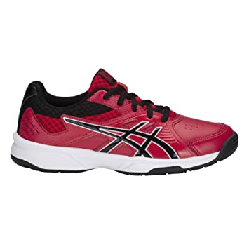 ASICS Chaussures Junior Court Slide GS: : Sports et
