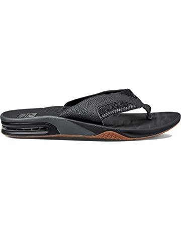 aesthetic appearance select for latest speical offer Mens Sandals | Amazon.com