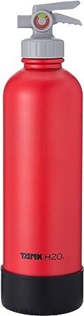 Fire Hydrant Water Bottle