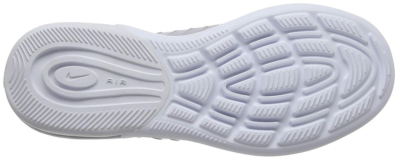 51890e1d46756 Nike Air Max Axis (GS)