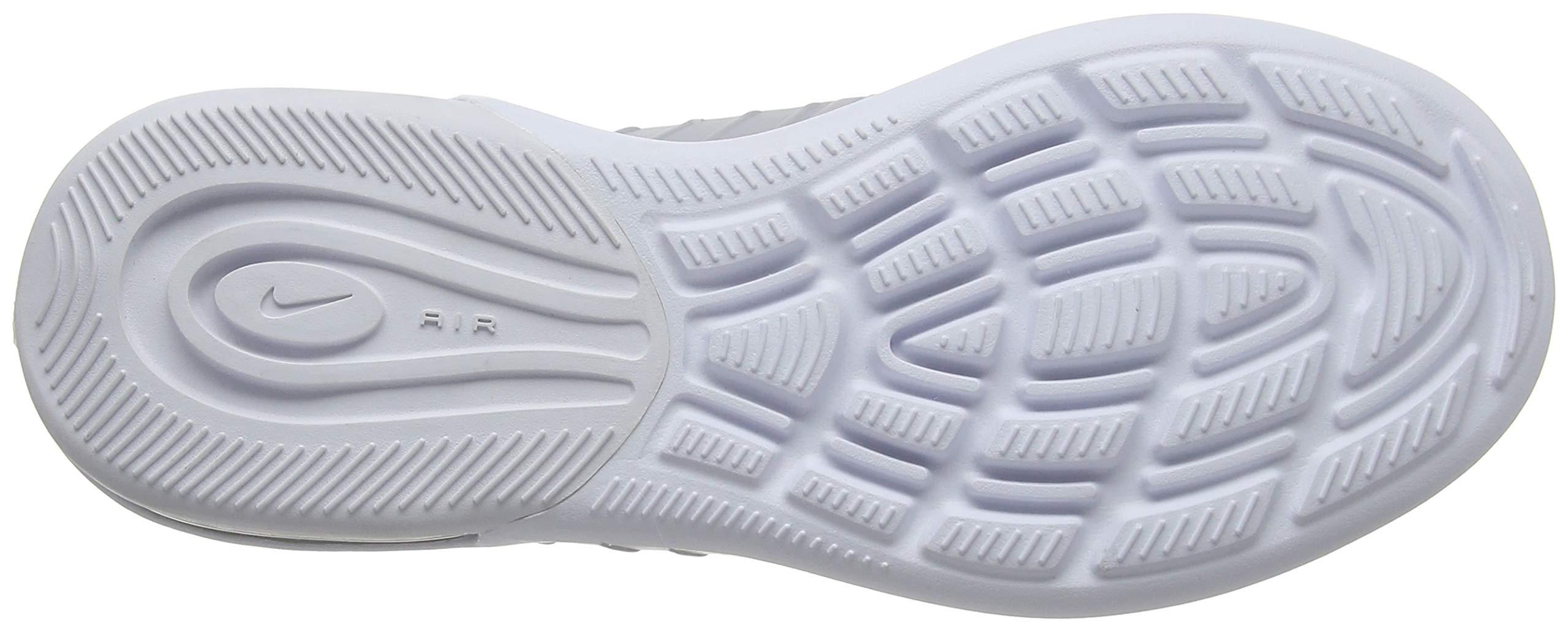 Galleon Nike Air Max Axis (gs) Big Kids Ah5222 005 Size 5