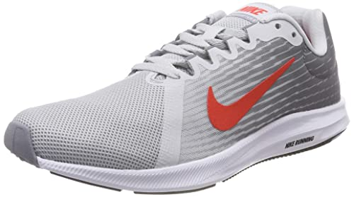 Nike Downshifter 8, Zapatillas de Deporte Unisex Adulto: Amazon.es: Zapatos y complementos
