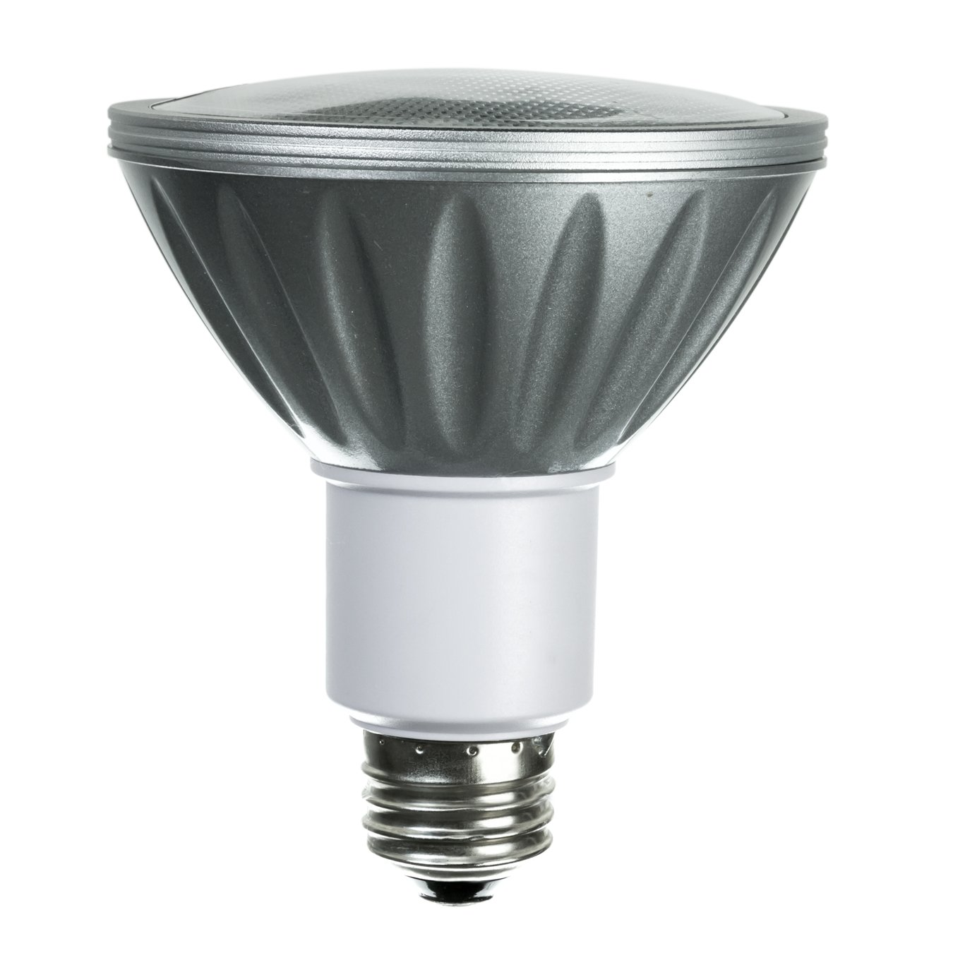 Amazon.com : KOBI ELECTRIC K7L6 12-watt (60-Watt) PAR30 LED 3000K ...