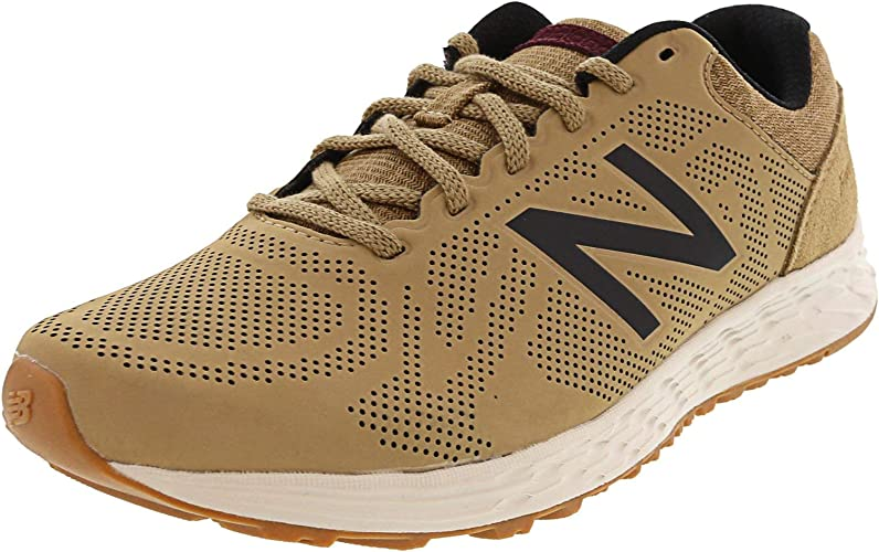 New Balance Fresh Foam Arishi, Zapatillas de Running para Hombre