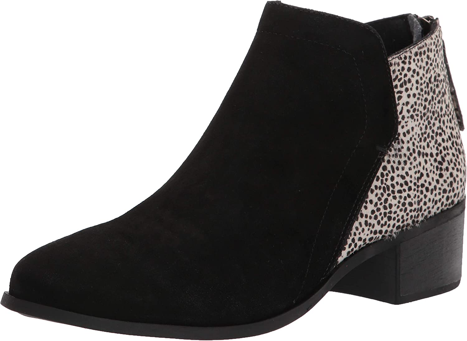 Matisse Seattle Mall Women's Bootie Ankle Sale SALE% OFF Boot