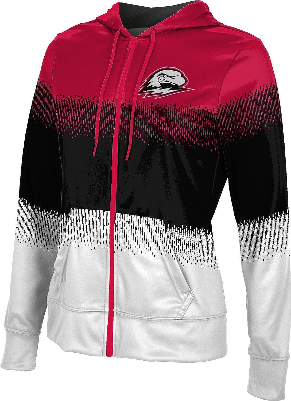 ProSphere Women/'s Southern Utah University Drip Pullover Hoodie SUU
