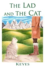 The Lad and The Cat Paperback