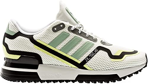 adidas Originals ZX 750 HD, Footwear