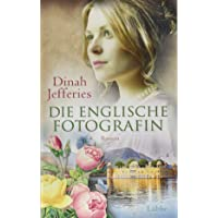 Die englische Fotografin: Roman