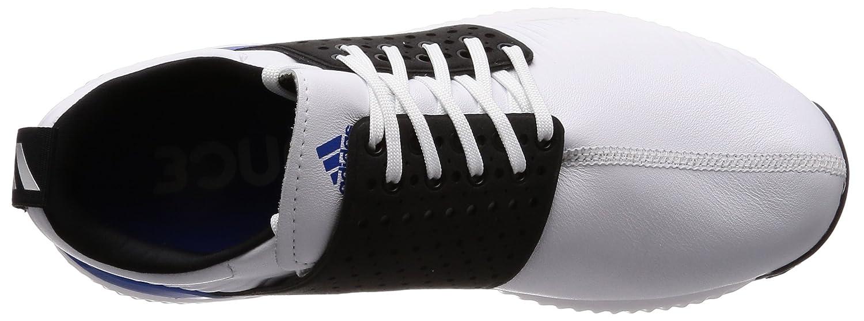 watch 5d10d 8ef3c adidas Adicross Bounce, Zapatillas de Golf para Hombre Amazon.es Zapatos  y complementos