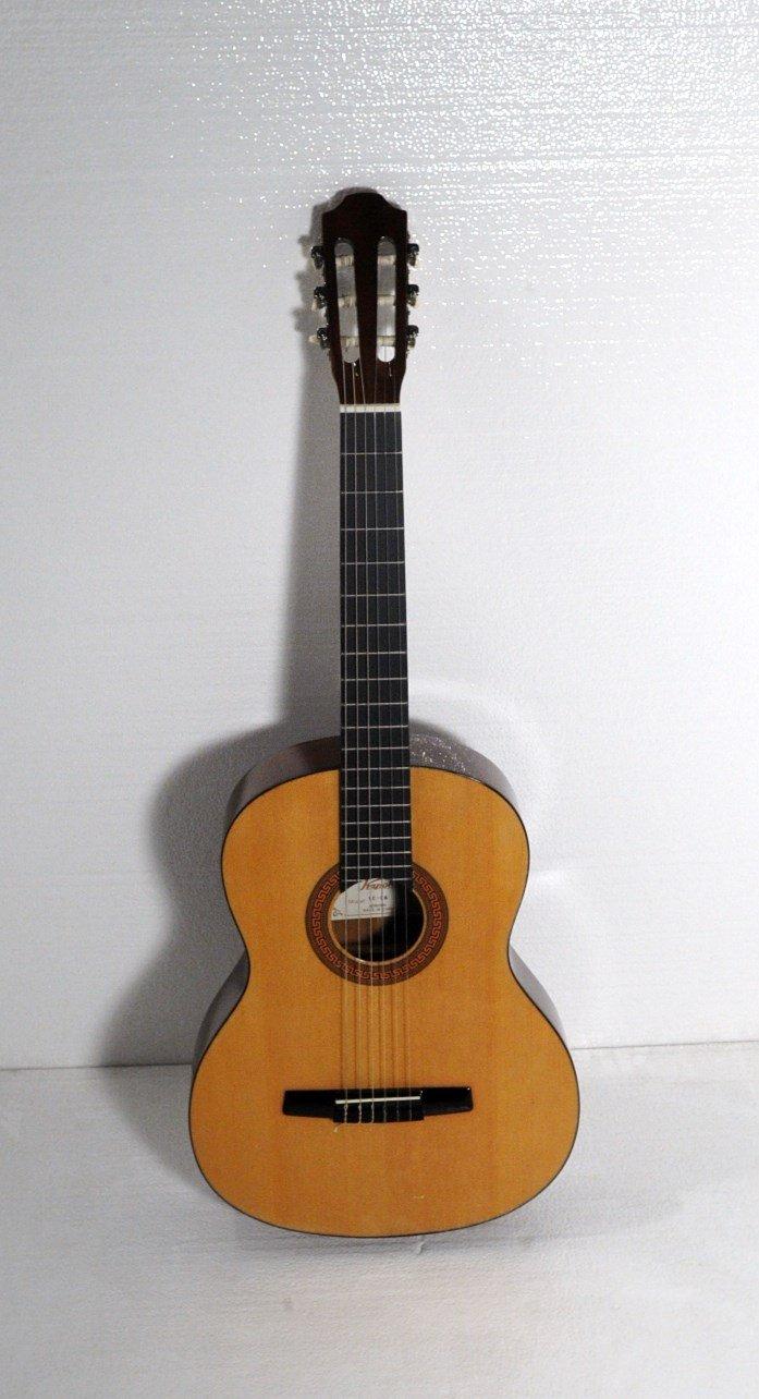 39 Classic ナイロンストリング Guitar Classic アコースティック