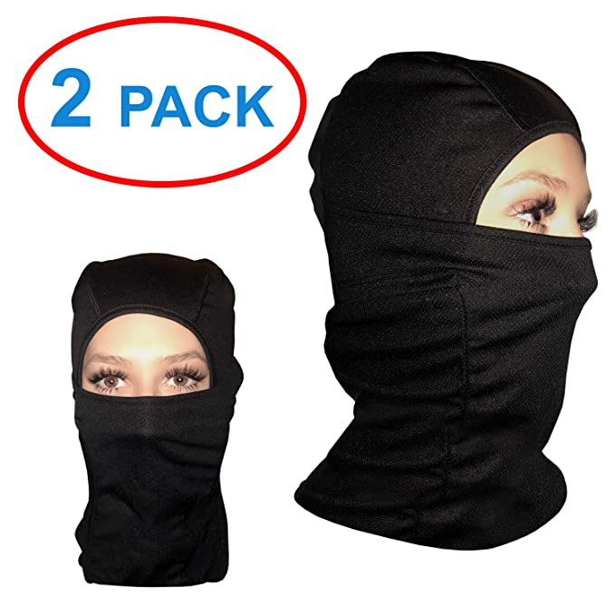 Image Unavailable. Image not available for. Color  Balaclava Ski Mask ... 1bfb02c85