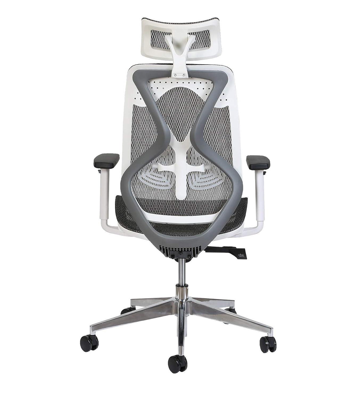 MISURAA Imported Xenon High Back Ergonomic Chair Gaming Chairs