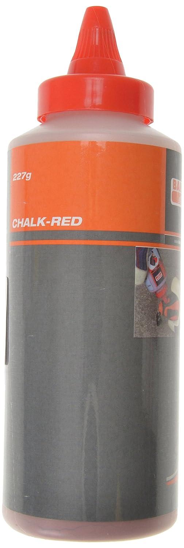 Stabila 40471 Polvo Trazador para Replanteo